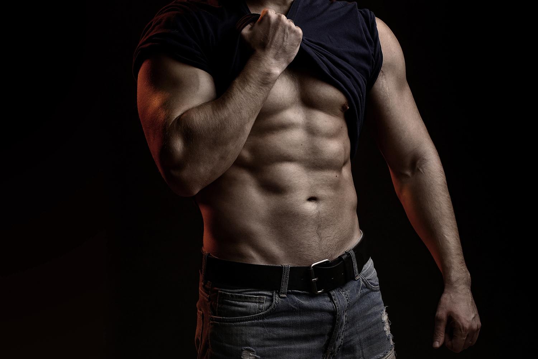 titan gel produk alami untuk memperbesar kejantanan pria situs